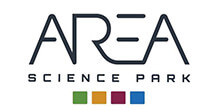 AREA Science Park logo