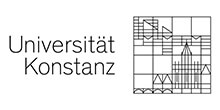 University of Konstanz logo