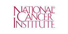 National Cancer Institute