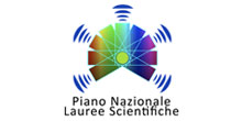 Piano Nazionale Lauree Scientifiche