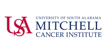 University of South Alabama - Mitchell Cancer Institute